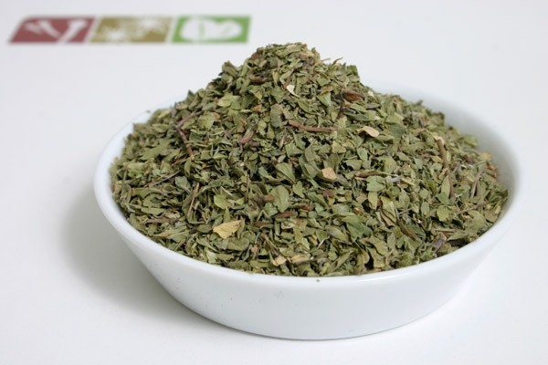 Oregano aus Chile